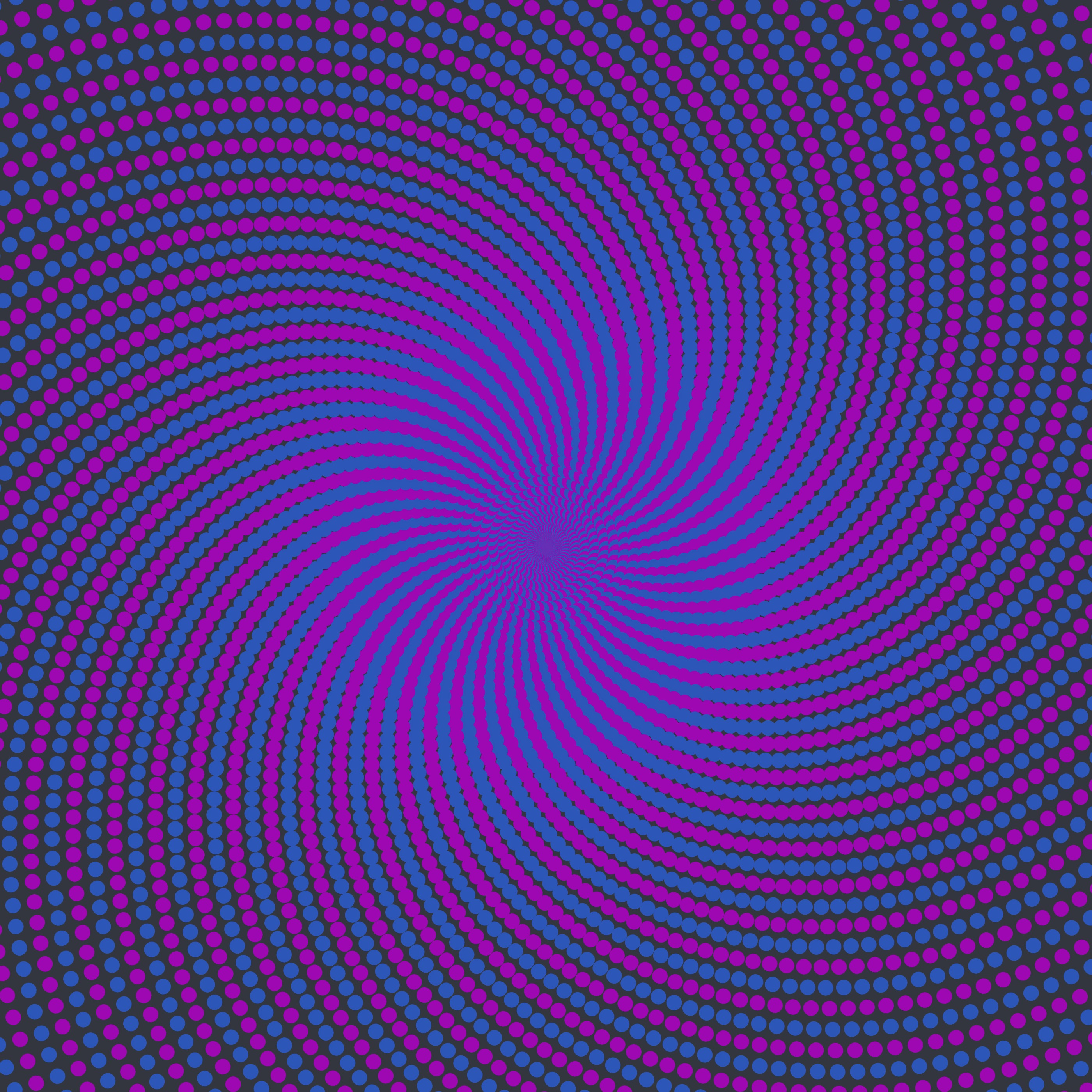 151177 Screensavers and Wallpapers Swirling for phone. Download Texture, Lines, Textures, Points, Point, Funnel, Swirling, Involute, Optical Illusion pictures for free