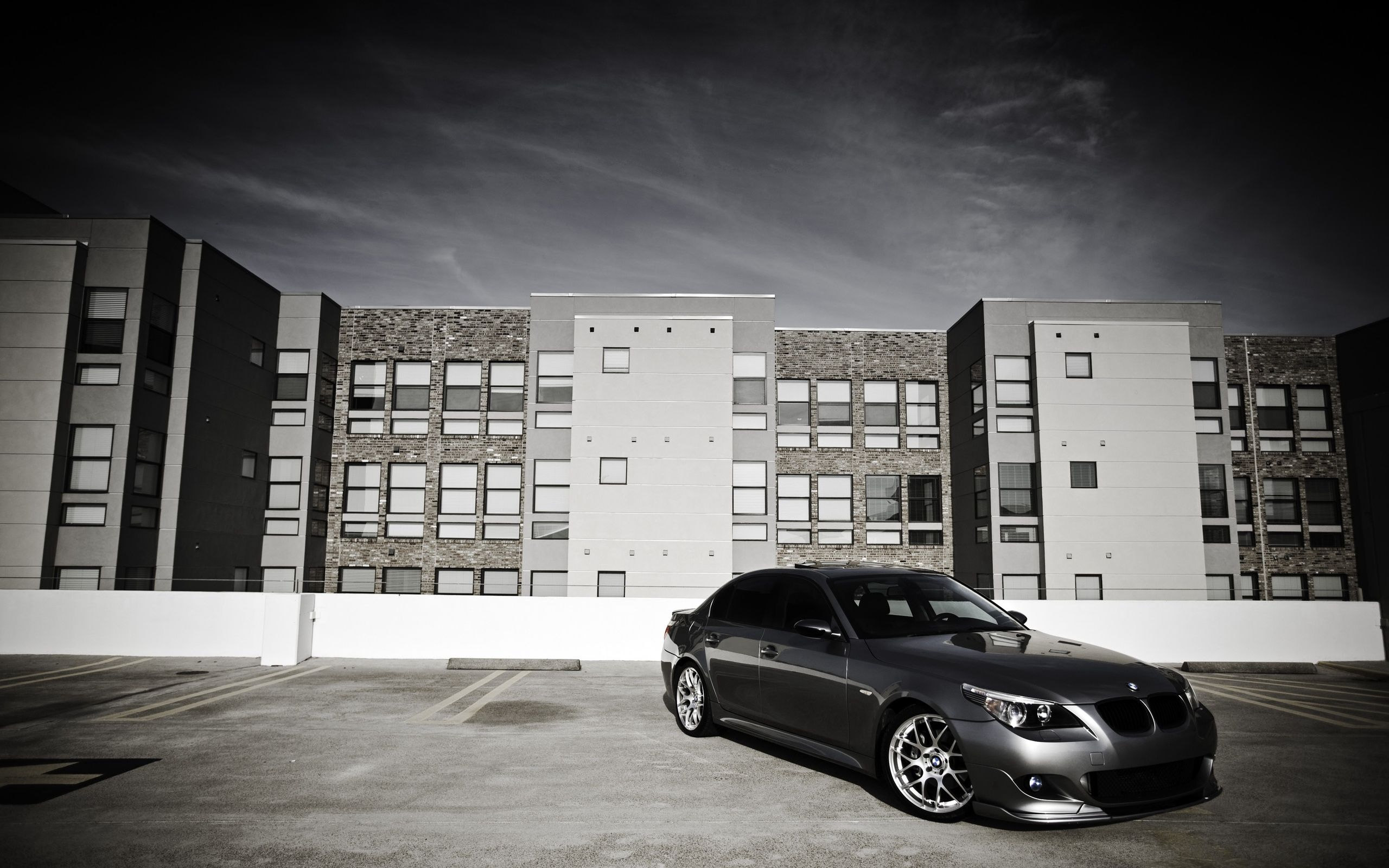 148405 скачать обои Тачки (Cars), Бмв, Машины, Черный, Стильный - заставки и картинки бесплатно
