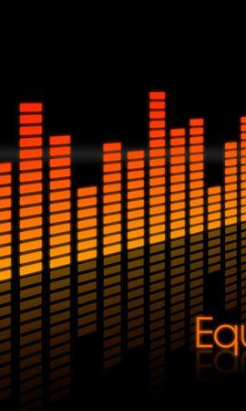23133 descargar fondo de pantalla Música, Fondo: protectores de pantalla e imágenes gratis
