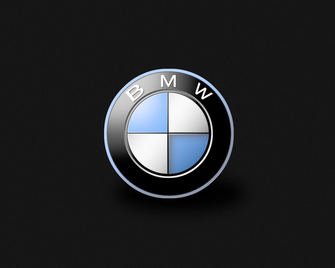 40389 télécharger le fond d'écran Marques, Bmw - économiseurs d'écran et images gratuitement
