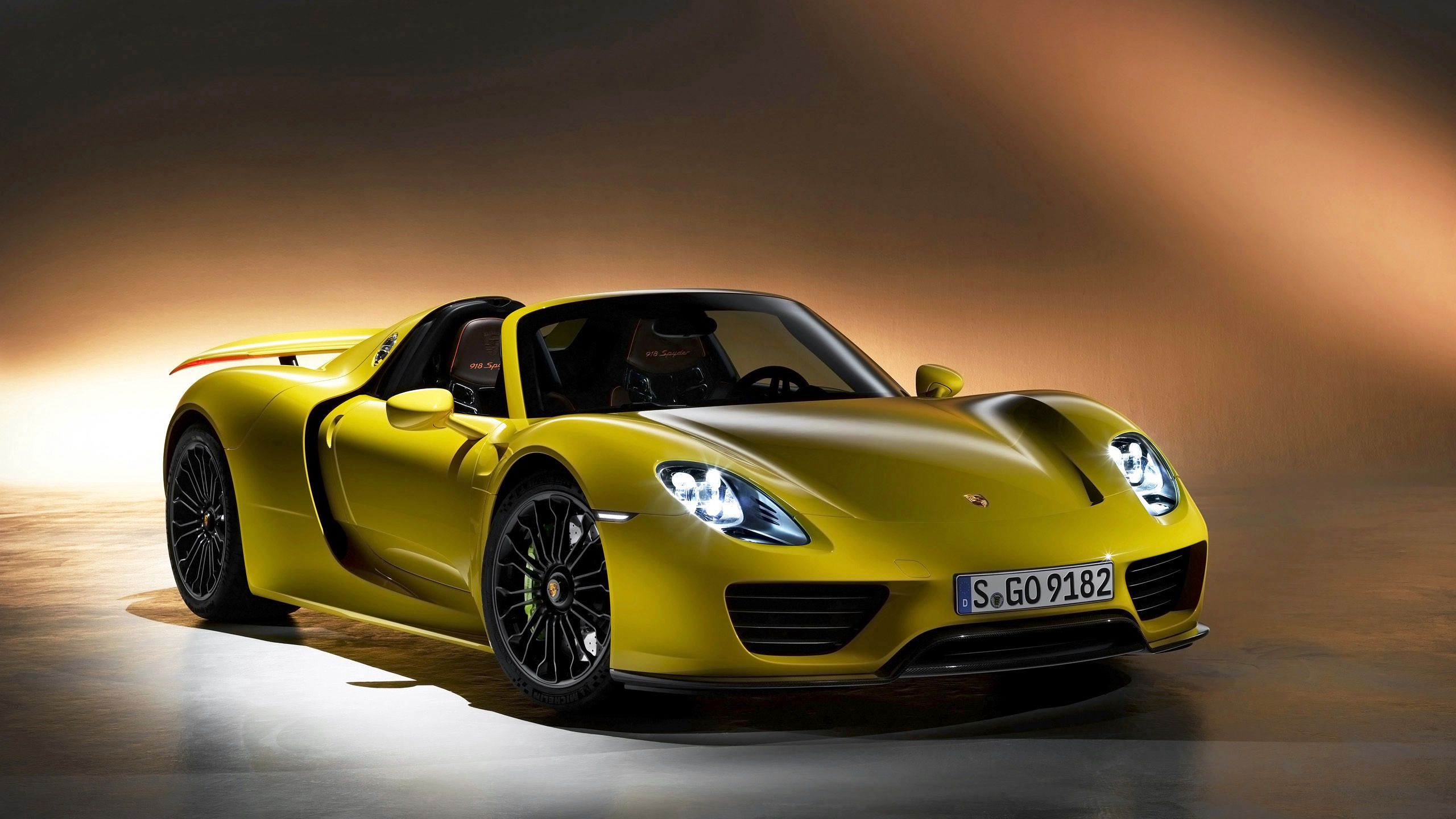 145178 Заставки и Обои Порш (Porsche) на телефон. Скачать Порш (Porsche), Машины, Тачки (Cars), 2014, Spyder картинки бесплатно