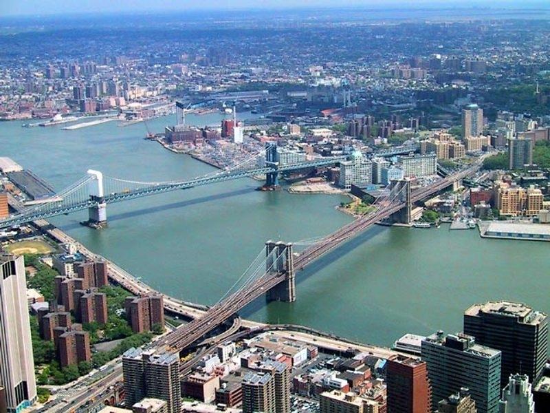 39497 скачать обои Пейзаж, Города, Мосты - заставки и картинки бесплатно