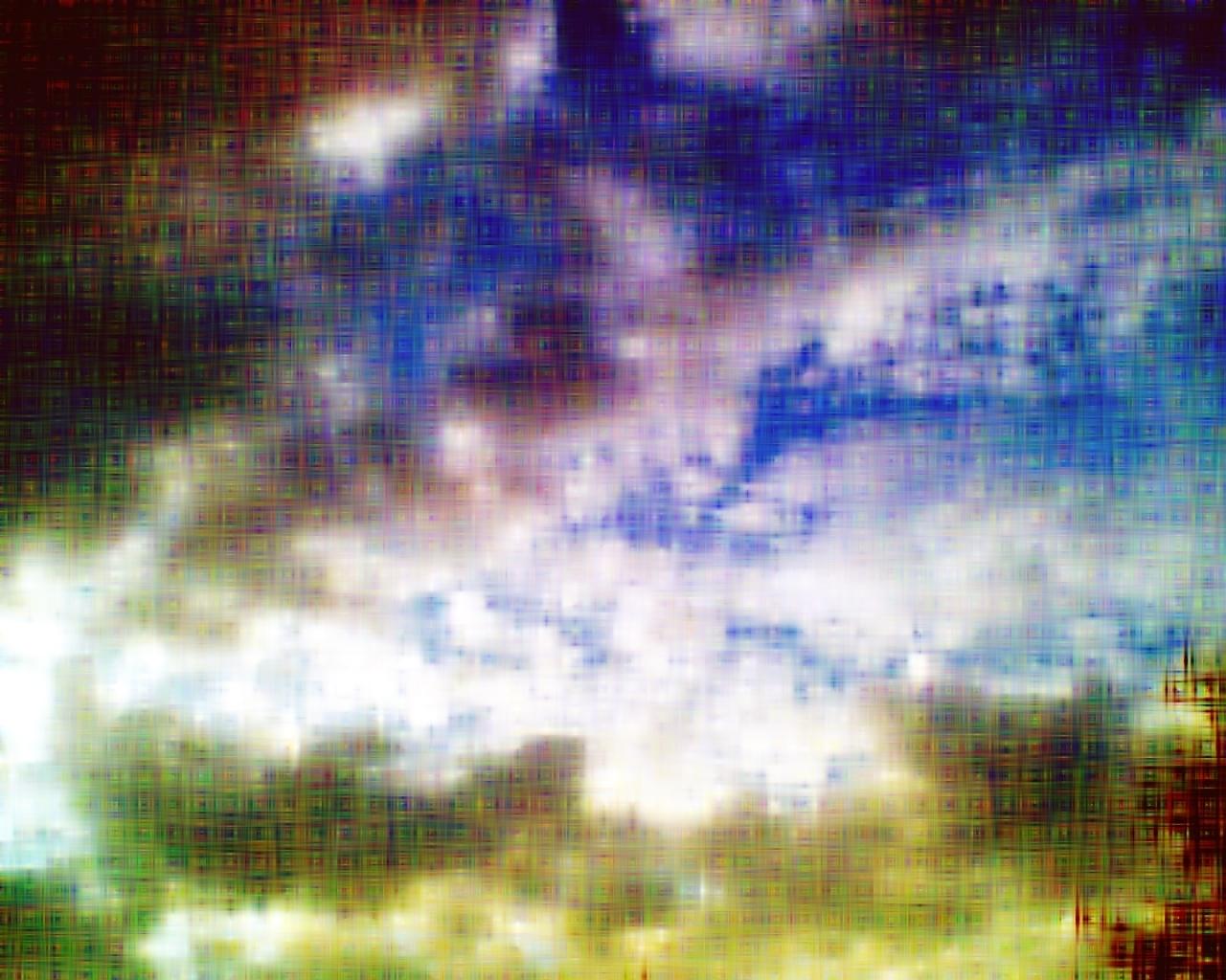 6965 скачать обои Фон, Небо - заставки и картинки бесплатно