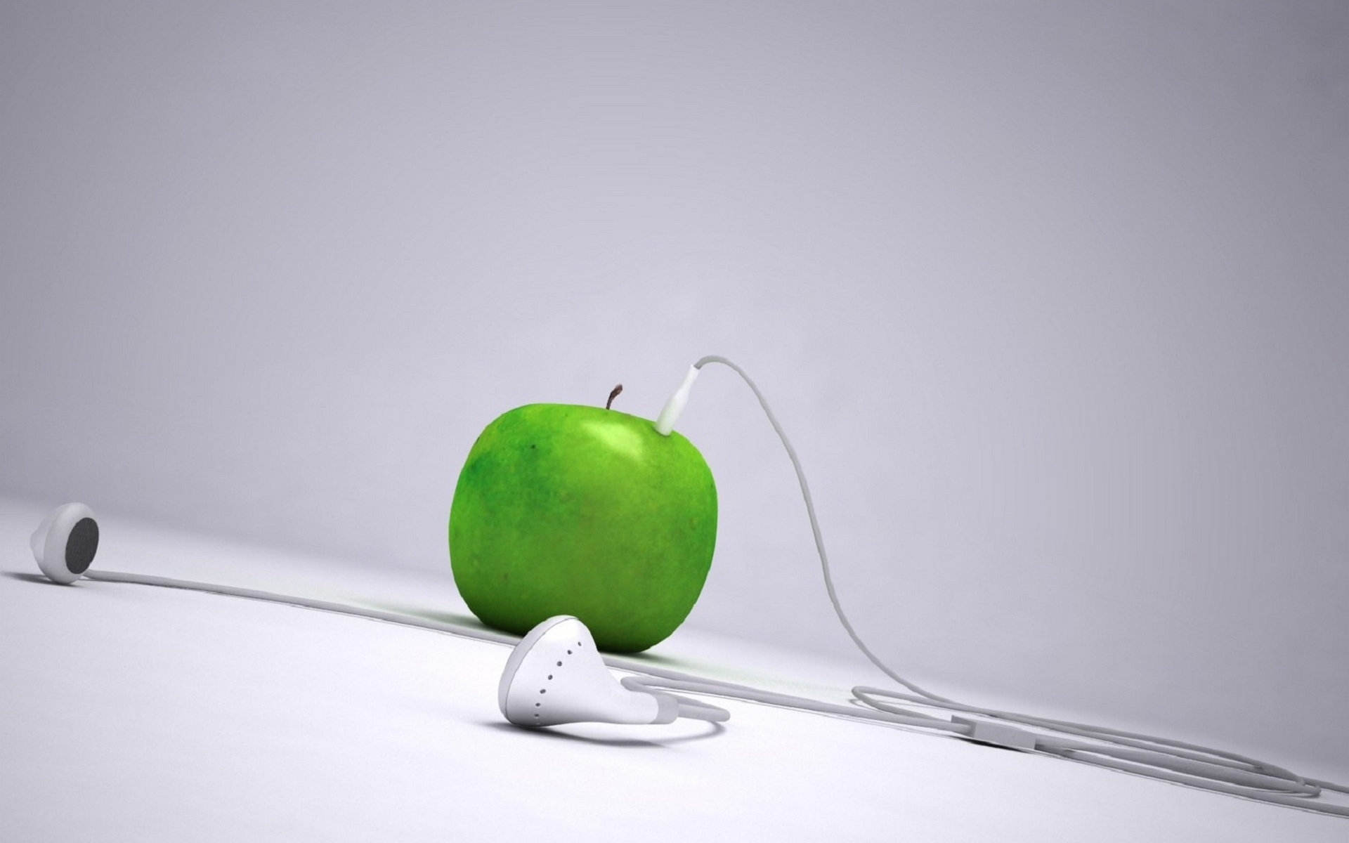 43511 download wallpaper Apple, Objects screensavers and pictures for free