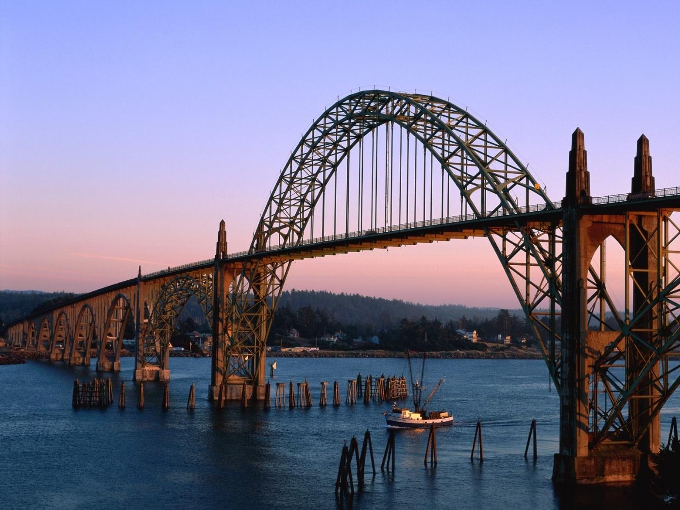 46526 скачать обои Пейзаж, Мосты - заставки и картинки бесплатно