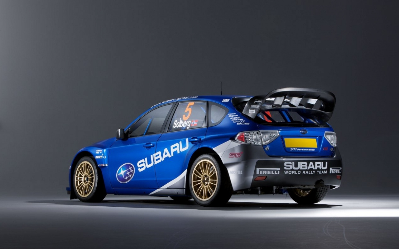 49427 download wallpaper Transport, Auto, Subaru screensavers and pictures for free