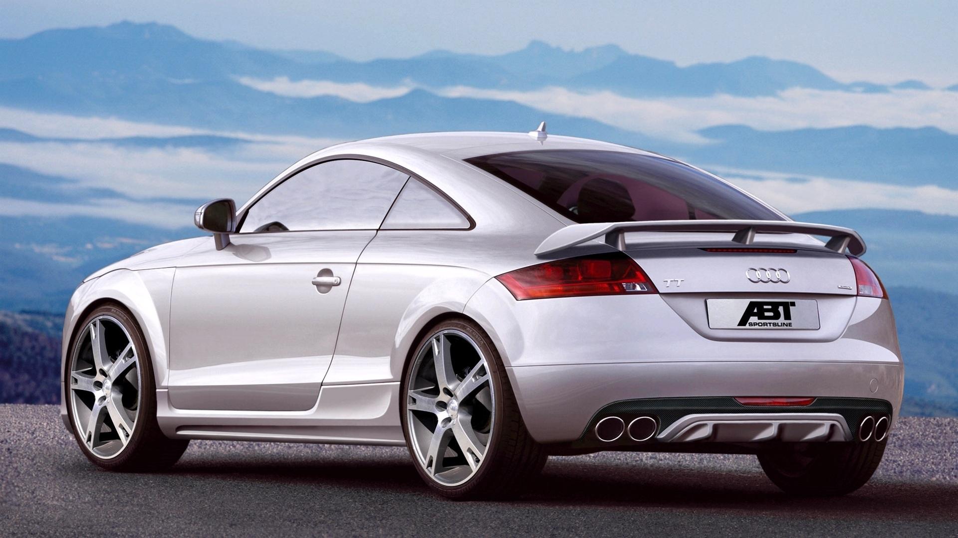 44873 скачать обои Транспорт, Машины, Ауди (Audi) - заставки и картинки бесплатно