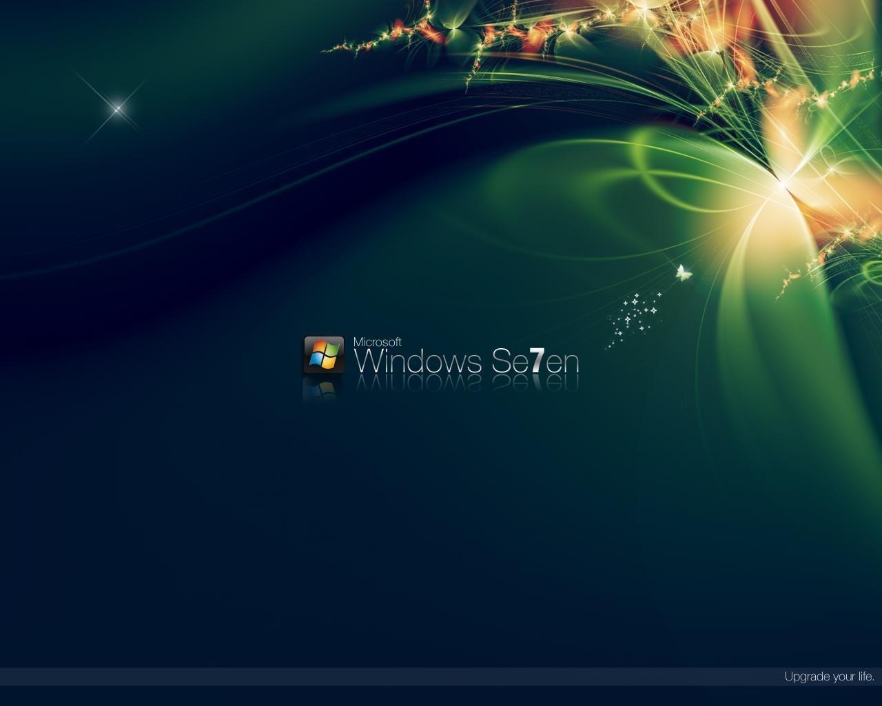 322 скачать обои Windows, Фон, Логотипы - заставки и картинки бесплатно
