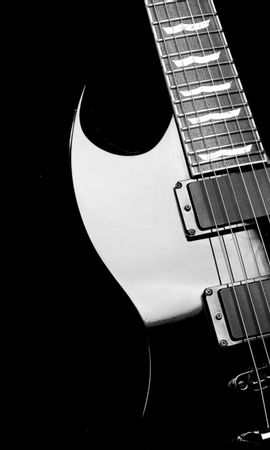 31666 download wallpaper Music, Tools, Guitars screensavers and pictures for free