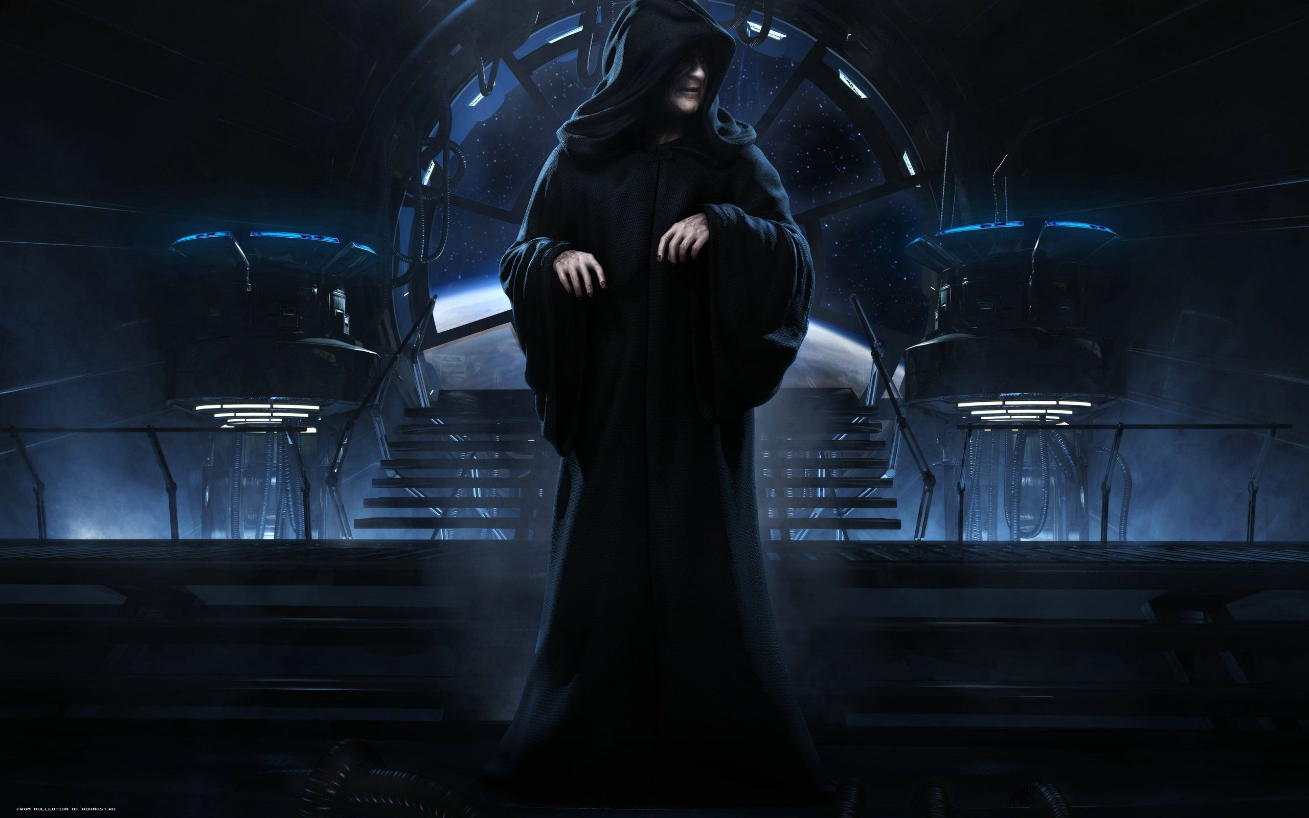 8942 download wallpaper Cinema, Star Wars screensavers and pictures for free