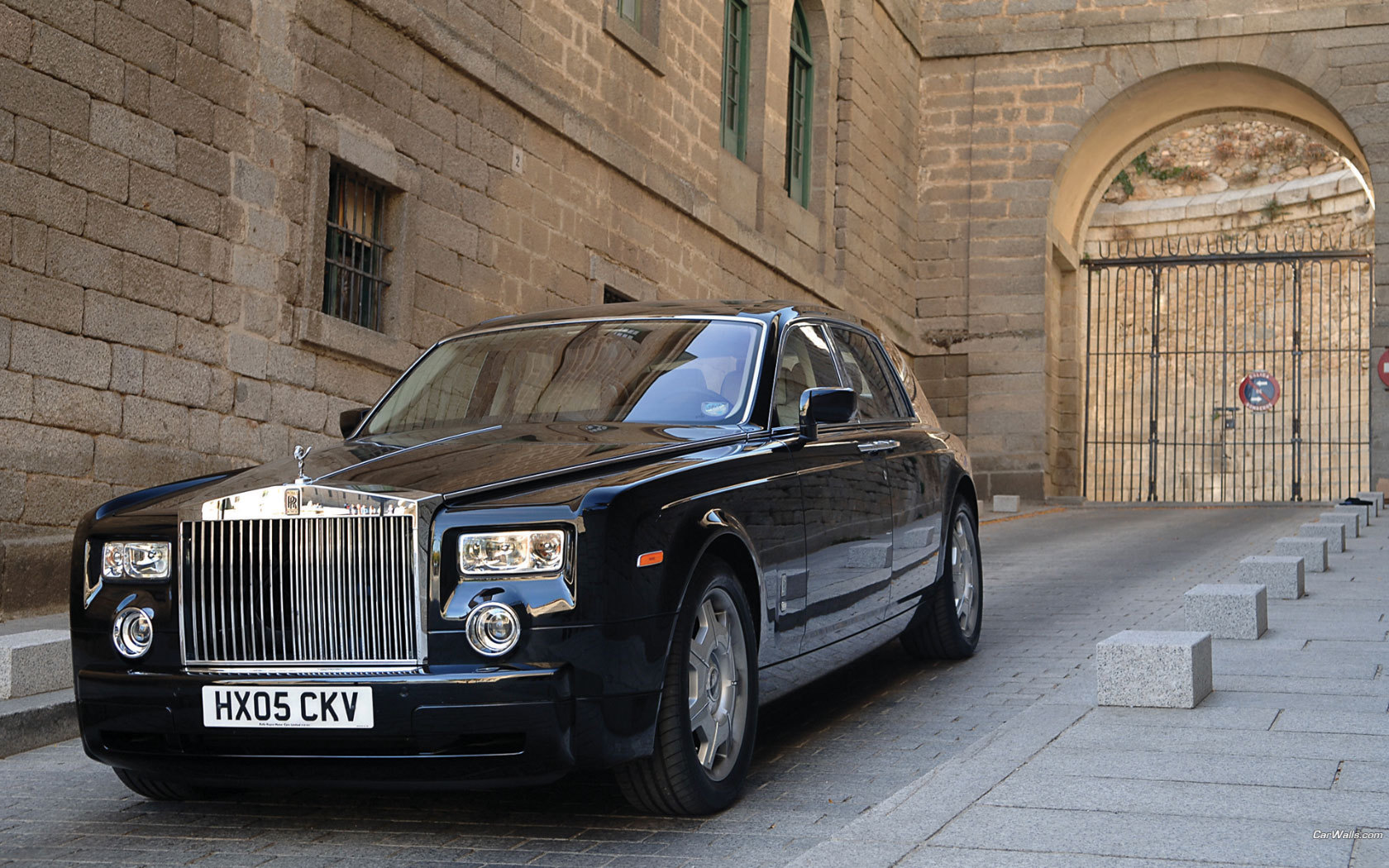 10446 скачать обои Транспорт, Машины, Ролс Ройс (Rolls-Royce) - заставки и картинки бесплатно