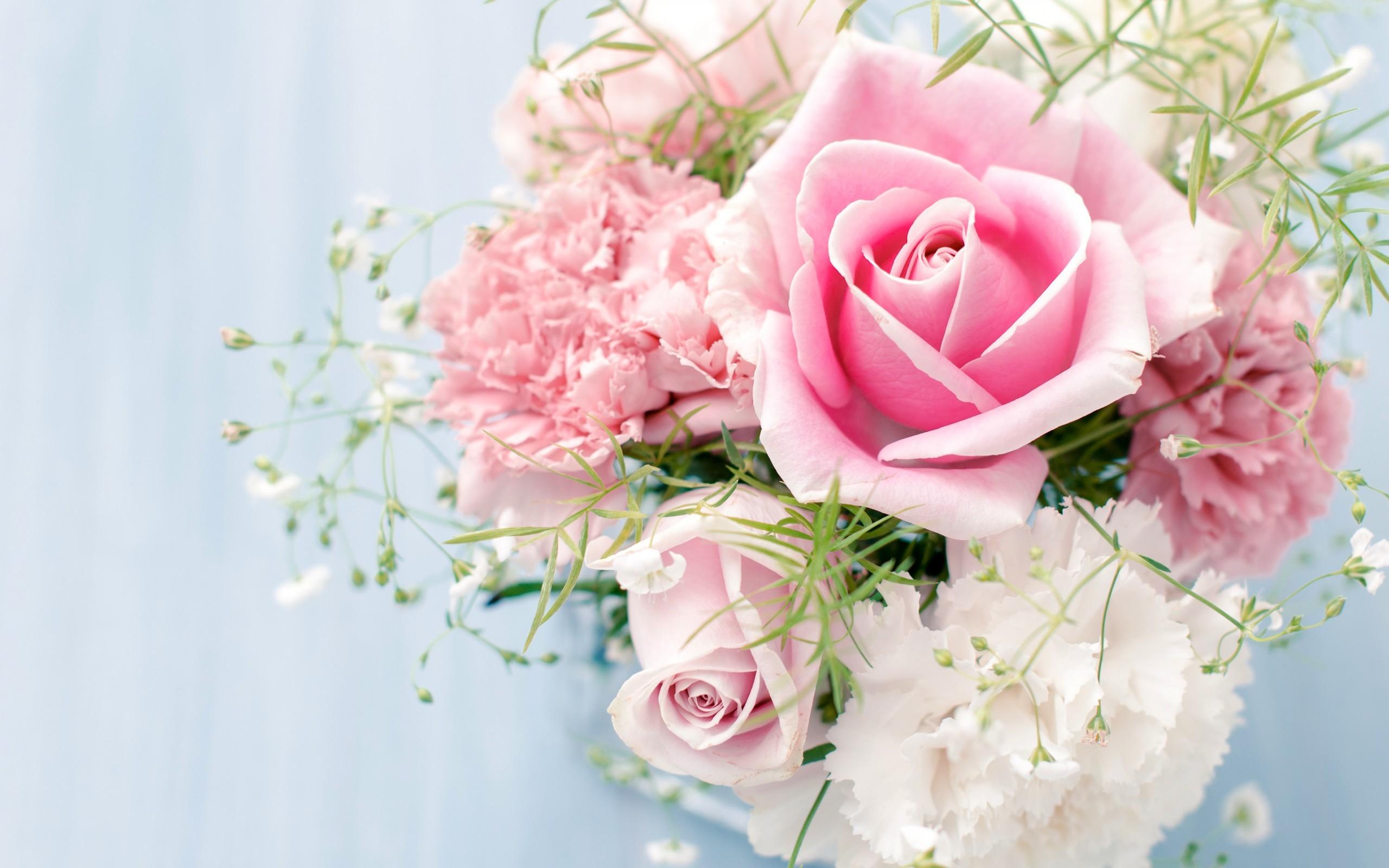 38875 télécharger le fond d'écran Plantes, Fleurs, Roses, Bouquets - économiseurs d'écran et images gratuitement