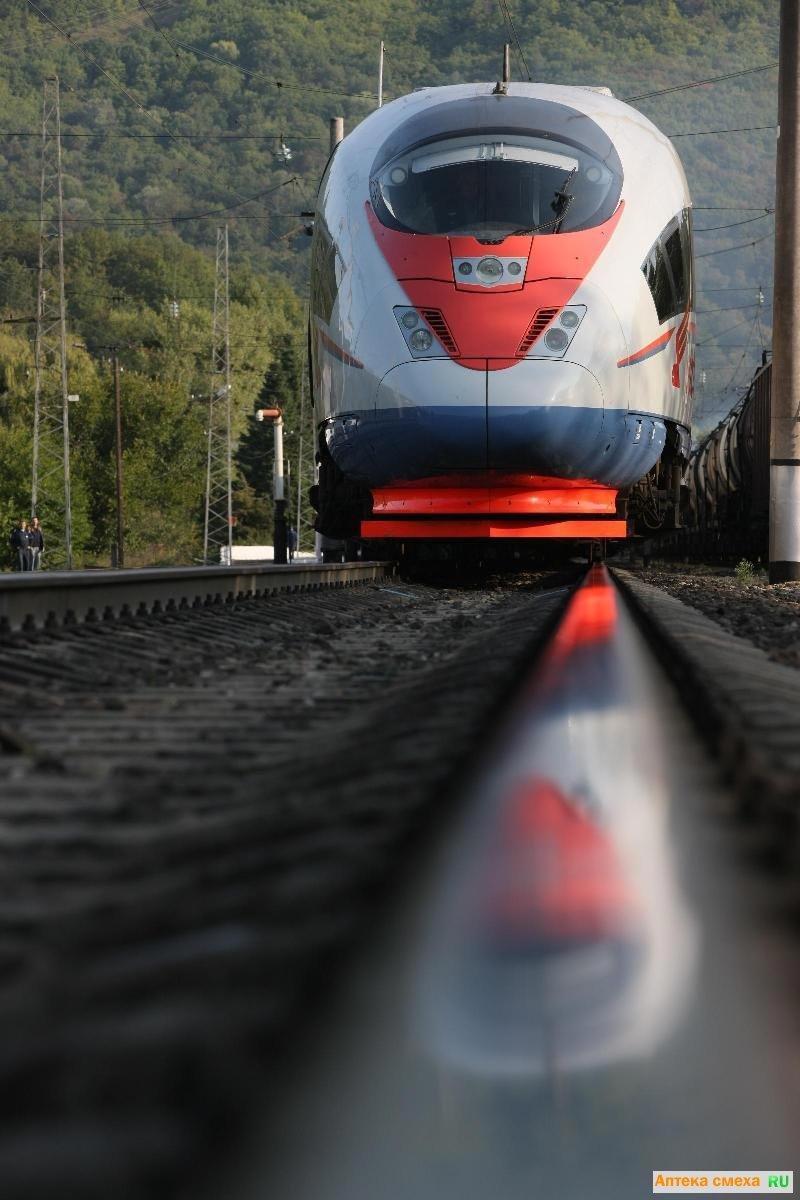 11144壁紙のダウンロード輸送, 列車-スクリーンセーバーと写真を無料で