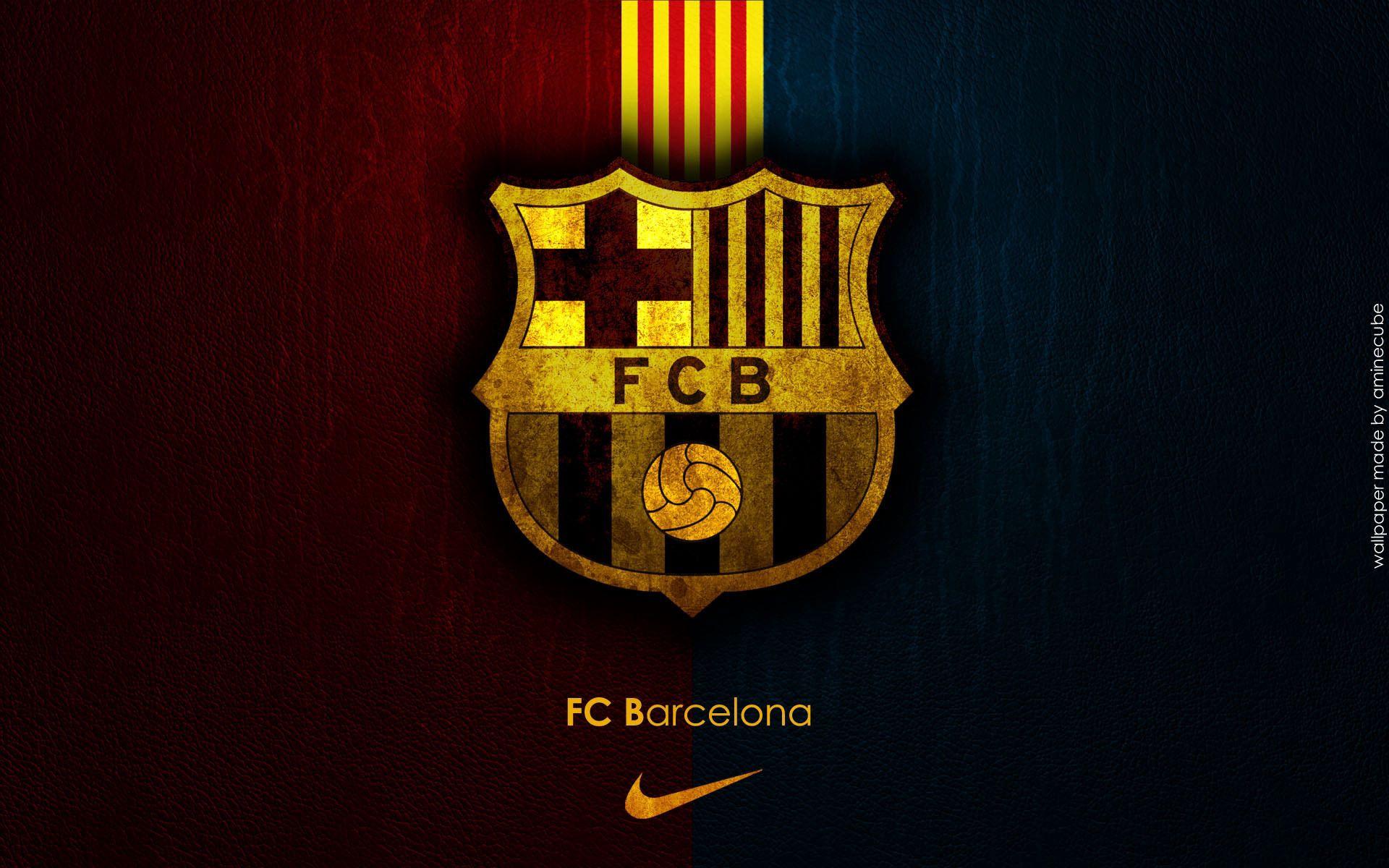 Baixe 62901: Barcelona, Esportes, Espanha, Emblema, Clube De Futebol papel de parede da área de trabalho gratuitamente