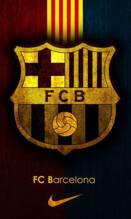 62901 Protetores de tela e papéis de parede Esportes em seu telefone. Baixe Barcelona, Espanha, Clube De Futebol, Esportes, Emblema fotos gratuitamente