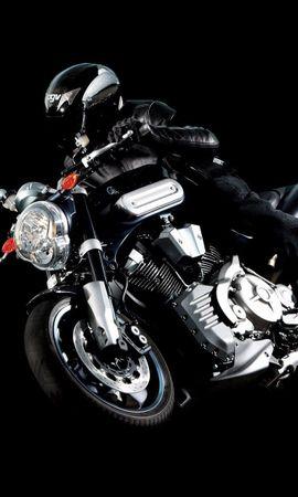 150393 télécharger le fond d'écran Moto, Bicyclette, Vélo, La Vitesse, Vitesse, Sport - économiseurs d'écran et images gratuitement