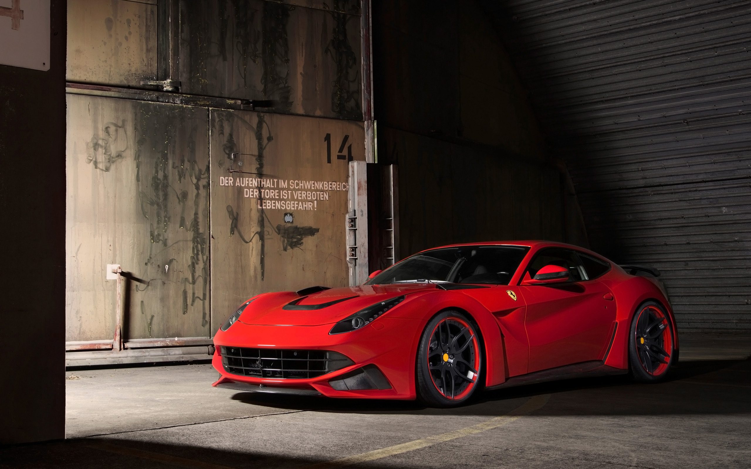48189 download wallpaper Transport, Auto, Ferrari screensavers and pictures for free