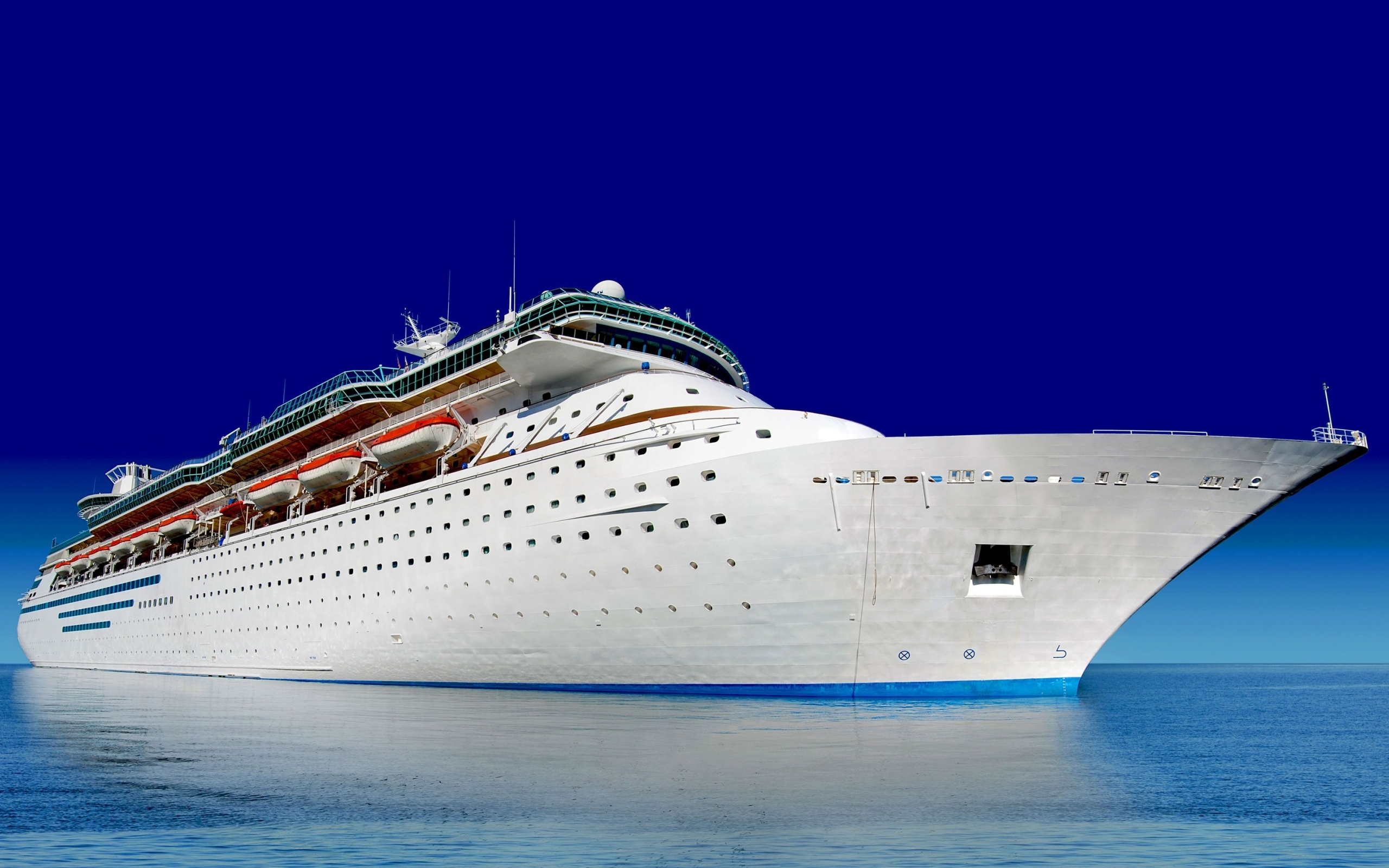 45035 скачать обои Транспорт, Корабли - заставки и картинки бесплатно