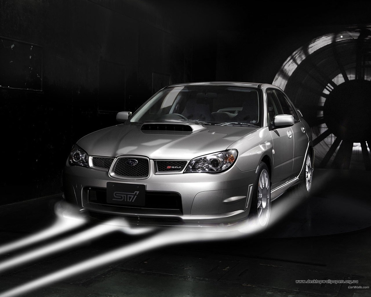 1554 download wallpaper Transport, Auto, Subaru screensavers and pictures for free