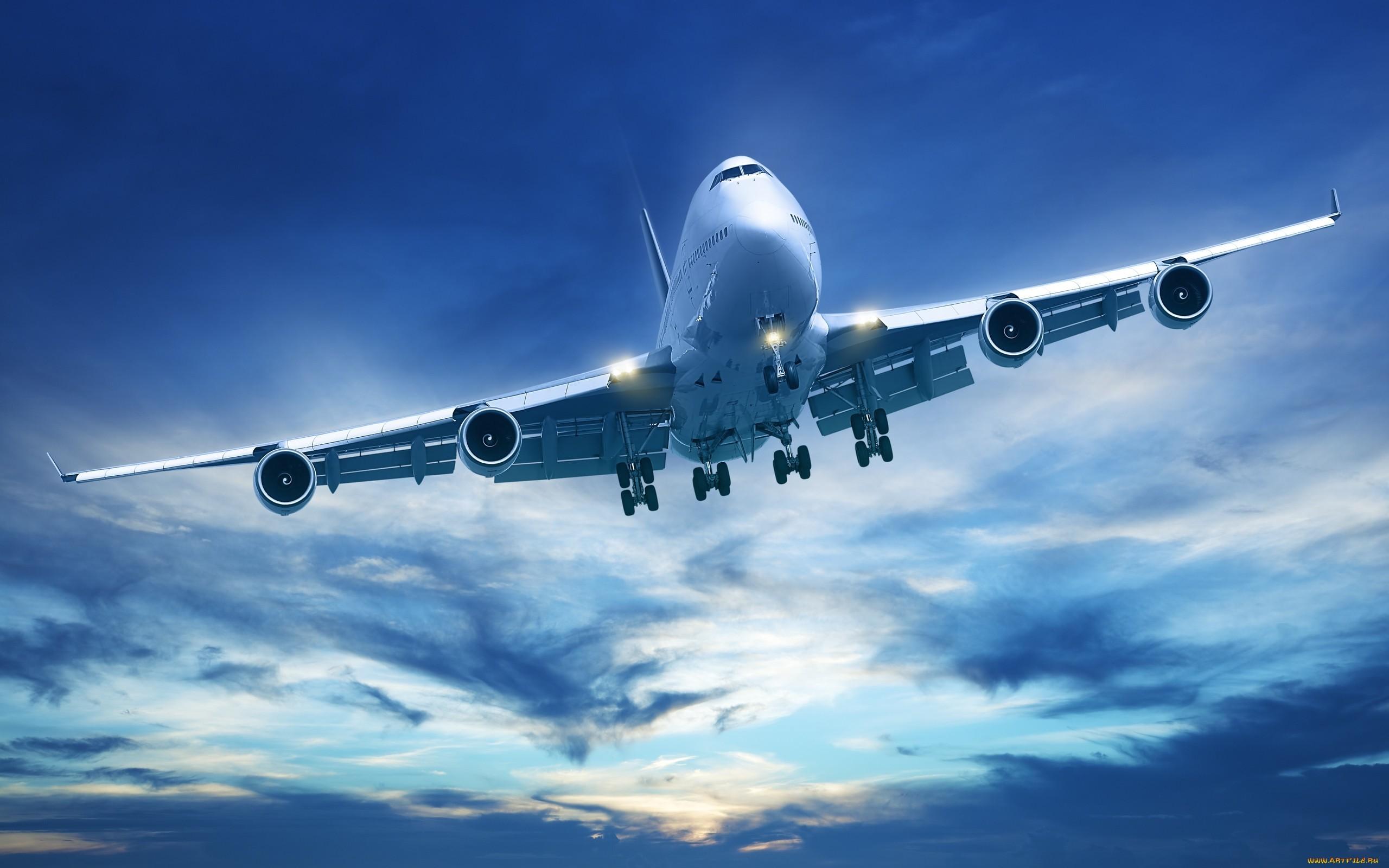 21007 скачать обои Самолеты, Транспорт - заставки и картинки бесплатно