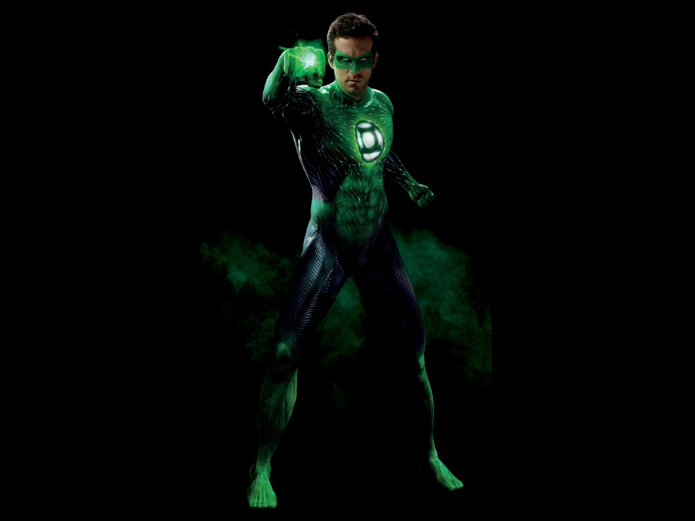 37027 download wallpaper Cinema, Green Lantern screensavers and pictures for free