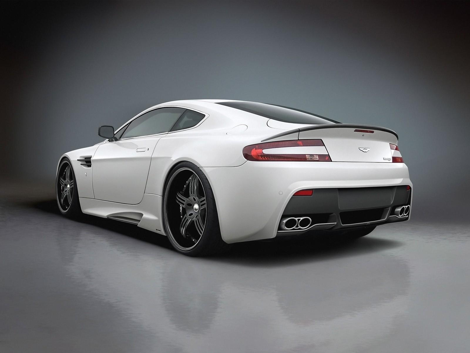 10065 скачать обои Транспорт, Машины, Астон Мартин (Aston Martin) - заставки и картинки бесплатно