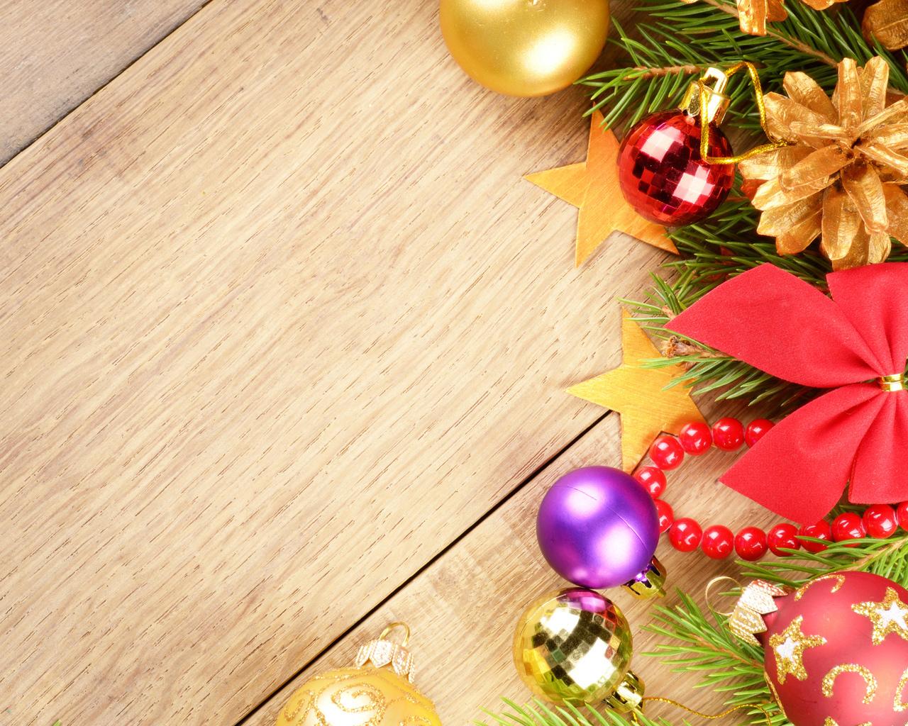 16480 скачать обои Праздники, Фон, Новый Год (New Year), Рождество (Christmas, Xmas) - заставки и картинки бесплатно
