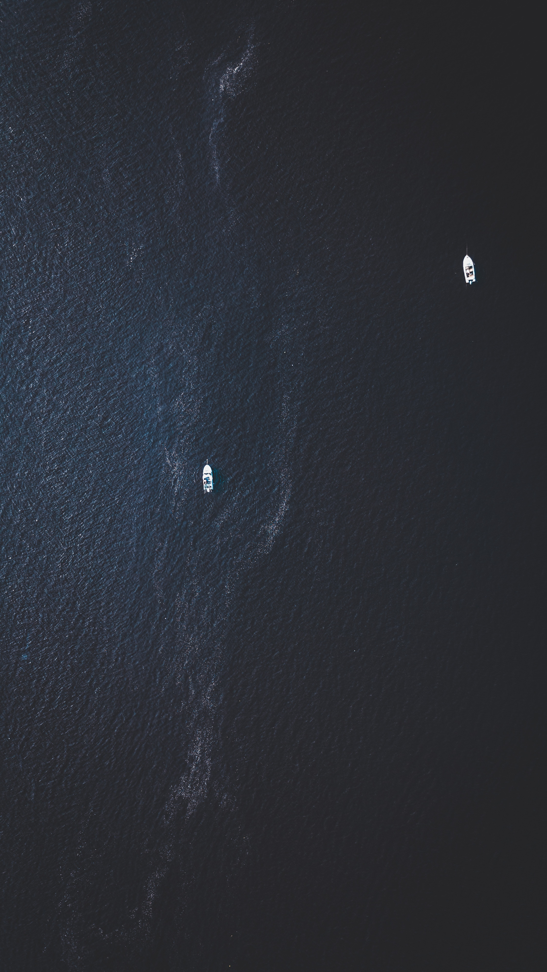 73165 Screensavers and Wallpapers Boat for phone. Download Nature, Sea, Boats, View From Above, Boat pictures for free