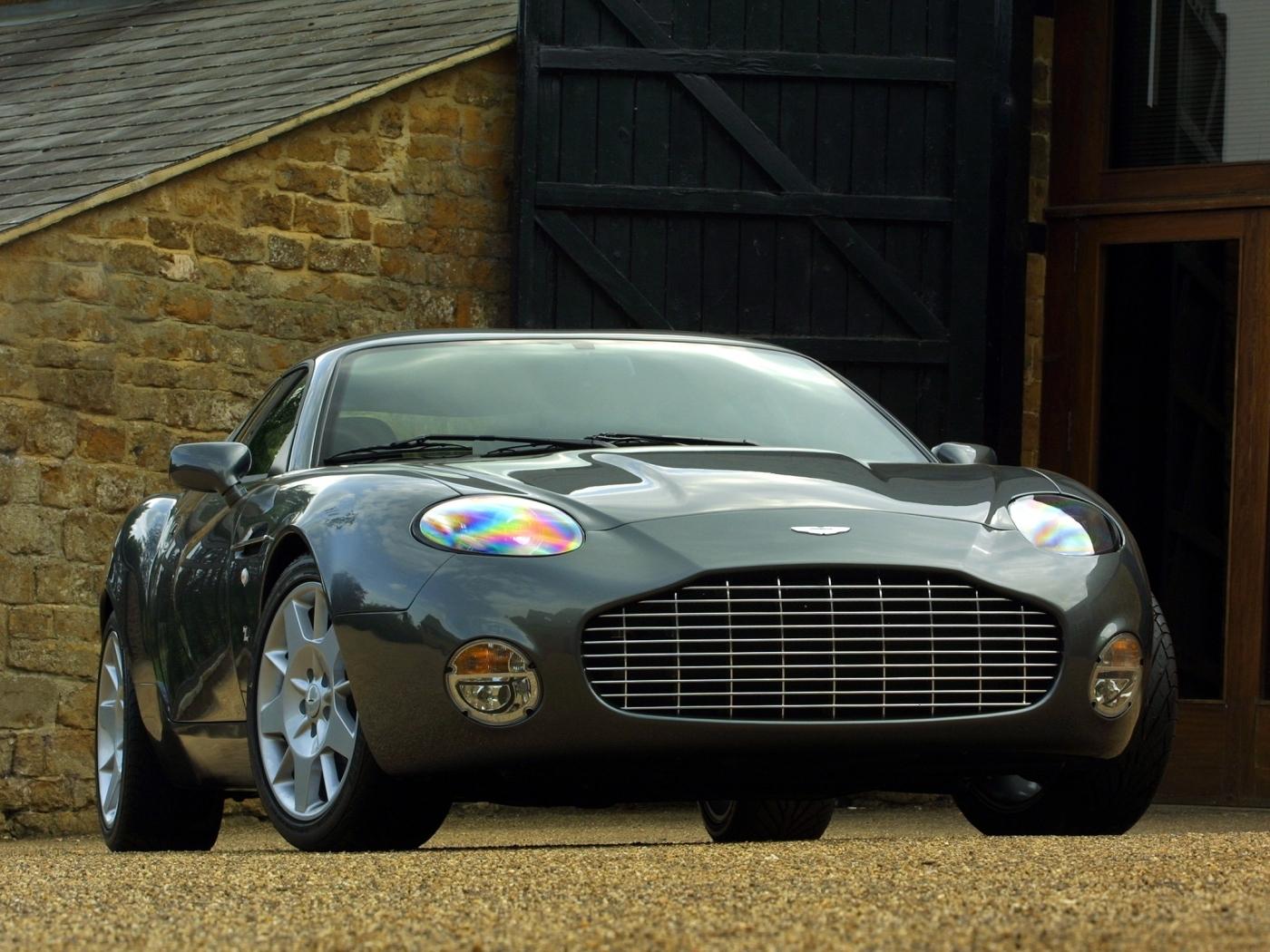 41139 скачать обои Транспорт, Машины, Астон Мартин (Aston Martin) - заставки и картинки бесплатно