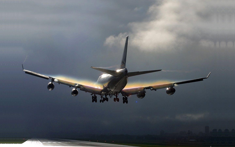 45950 скачать обои Транспорт, Самолеты - заставки и картинки бесплатно