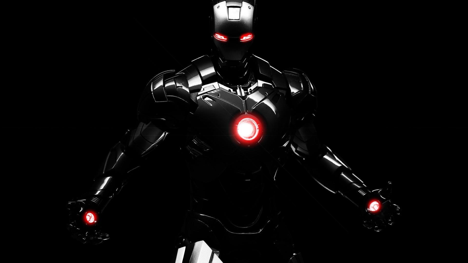 21586 baixar papel de parede Cinema, Homem De Ferro - protetores de tela e imagens gratuitamente
