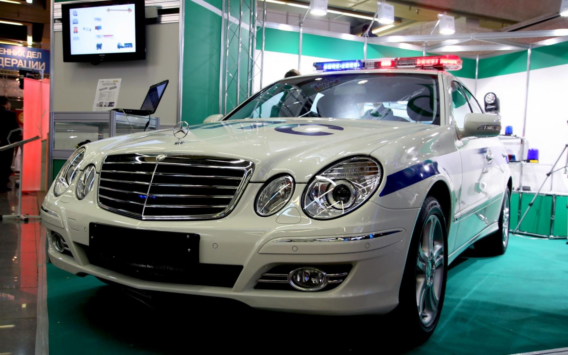 46563 скачать обои Транспорт, Машины, Мерседес (Mercedes) - заставки и картинки бесплатно