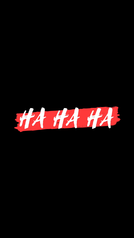 124191 Заставки и Обои Слова на телефон. Скачать Слова, Надпись, Буквы, Смех картинки бесплатно