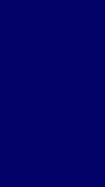 101768 скачать обои Фон, Текстуры, Цвет, Синий, Насыщенный - заставки и картинки бесплатно