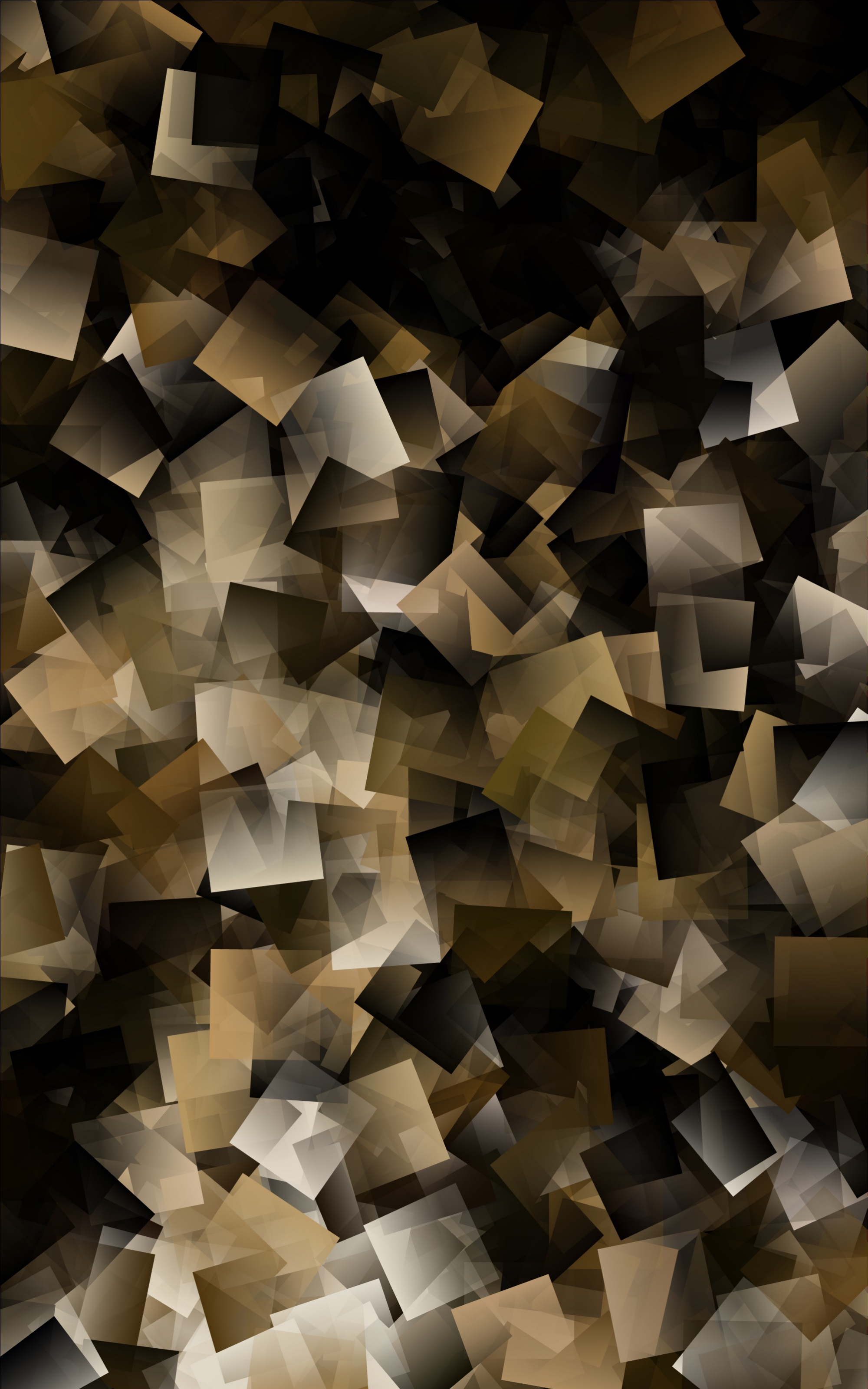 102989 Salvapantallas y fondos de pantalla Texturas en tu teléfono. Descarga imágenes de Texturas, Textura, Cuadrícula, Cuadrados, Cuba, Congestión, Conglomeración, Degradado, Gradiente gratis