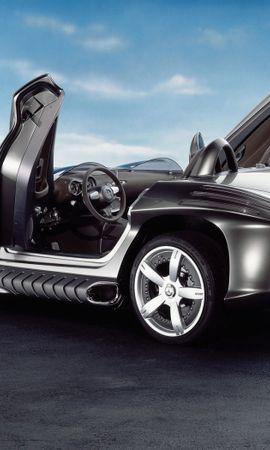 25016 скачать обои Транспорт, Машины, Мерседес (Mercedes) - заставки и картинки бесплатно