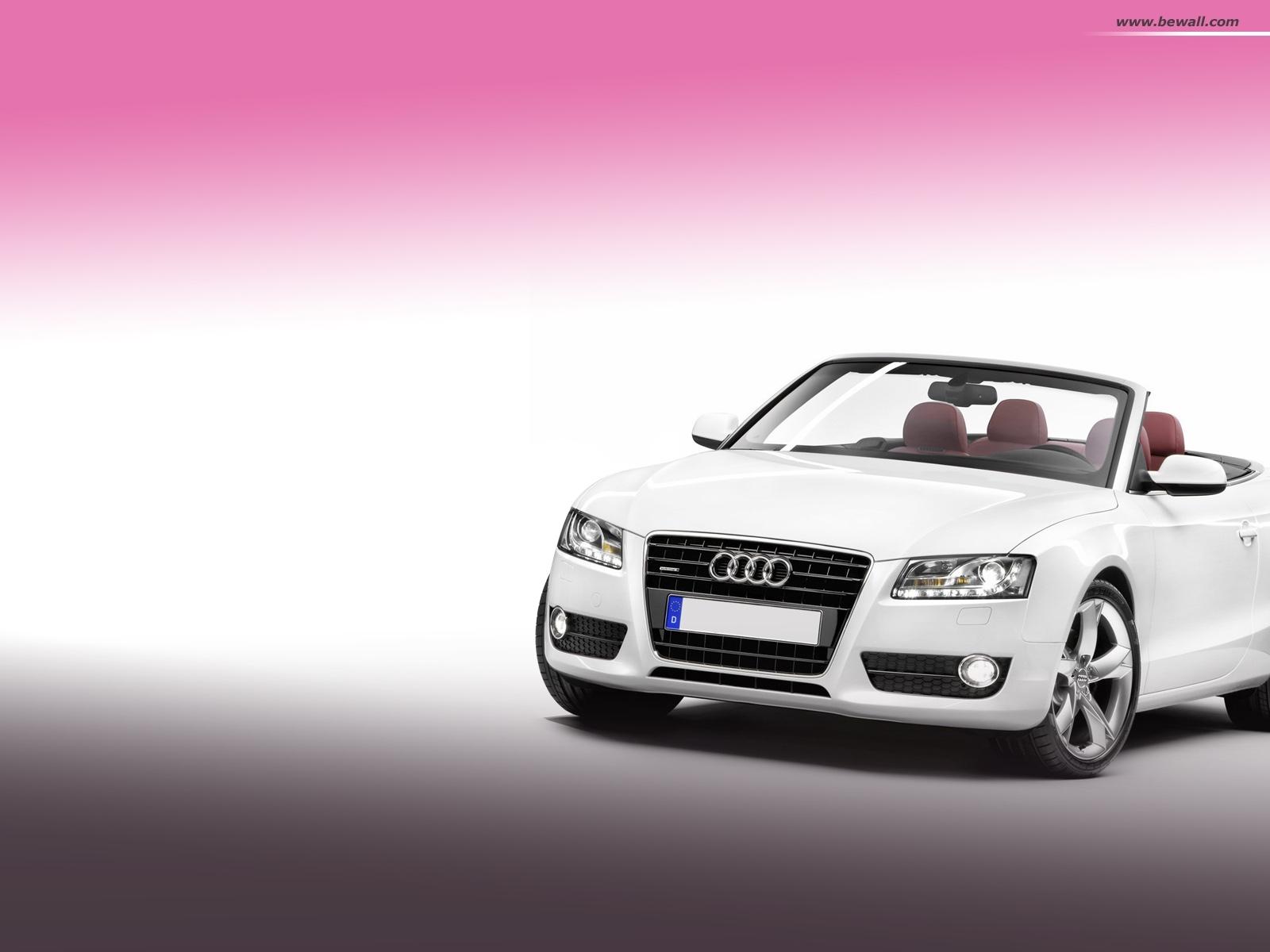 5219 скачать обои Транспорт, Машины, Ауди (Audi) - заставки и картинки бесплатно