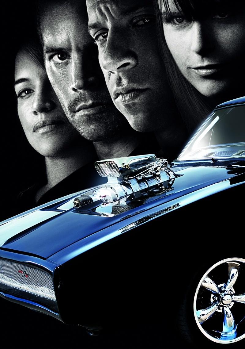 9828 скачать обои Кино, Жажда Скорости (Need For Speed) - заставки и картинки бесплатно