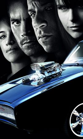 9828 download wallpaper Cinema, Need For Speed screensavers and pictures for free
