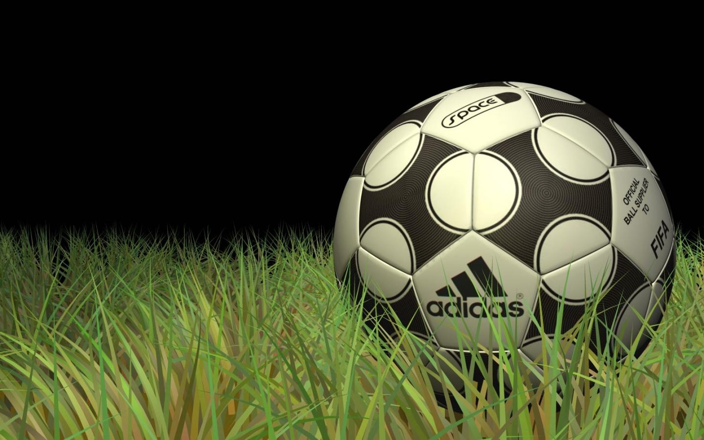 36300 descargar fondo de pantalla Fútbol, Fondo: protectores de pantalla e imágenes gratis