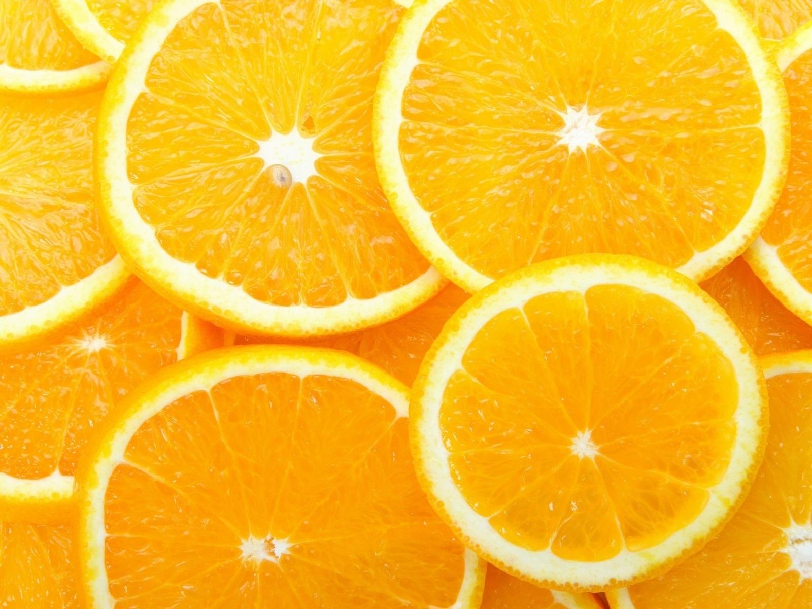 2972 téléchargez gratuitement des fonds d'écran Jaune pour votre téléphone, des images Fruits, Nourriture, Contexte, Oranges Jaune et des économiseurs d'écran pour votre mobile