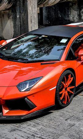 30056 descargar fondo de pantalla Transporte, Automóvil, Lamborghini: protectores de pantalla e imágenes gratis