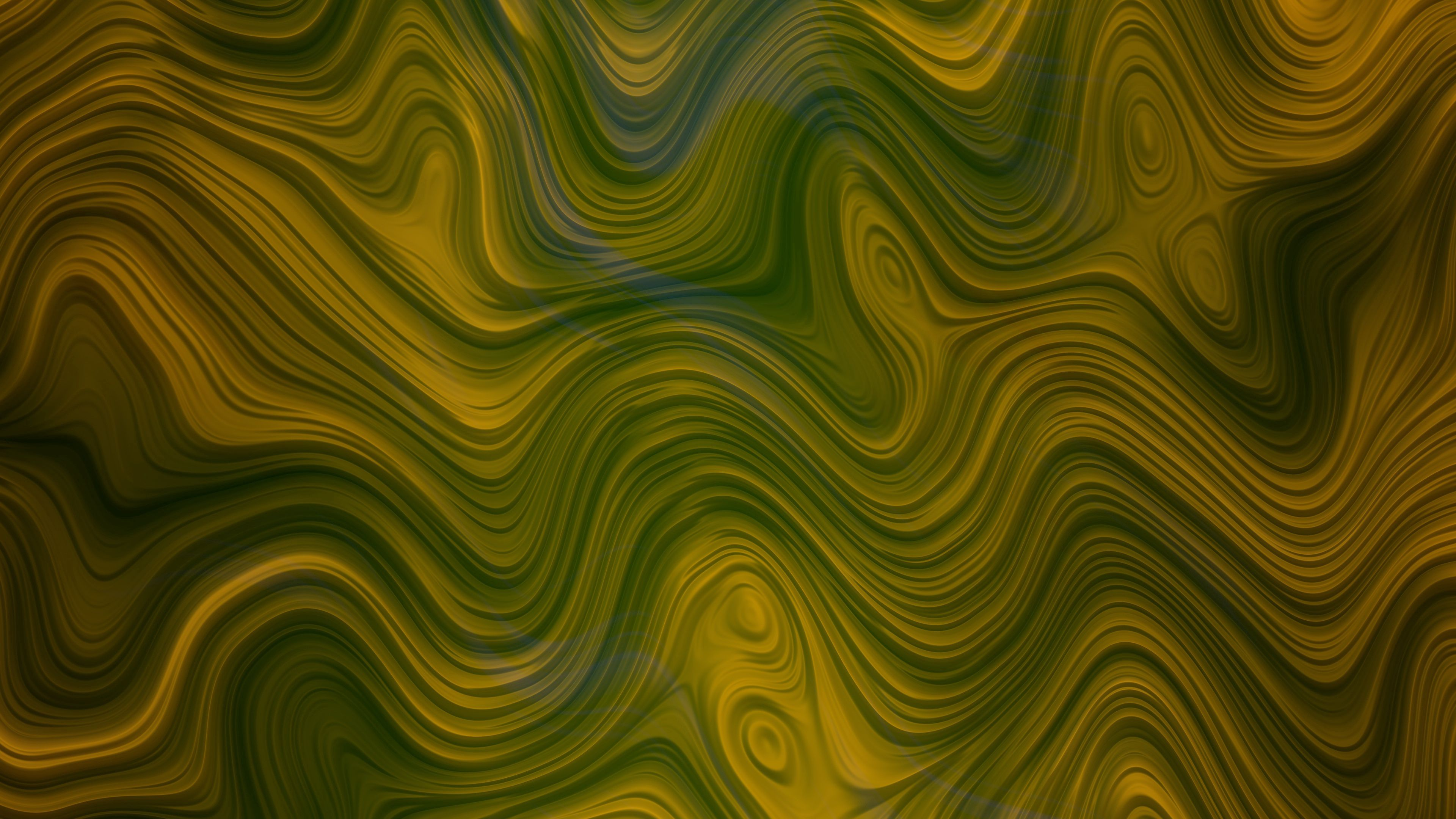 50460 download wallpaper Textures, Texture, Lines, Wavy, Layers, Irregularities screensavers and pictures for free