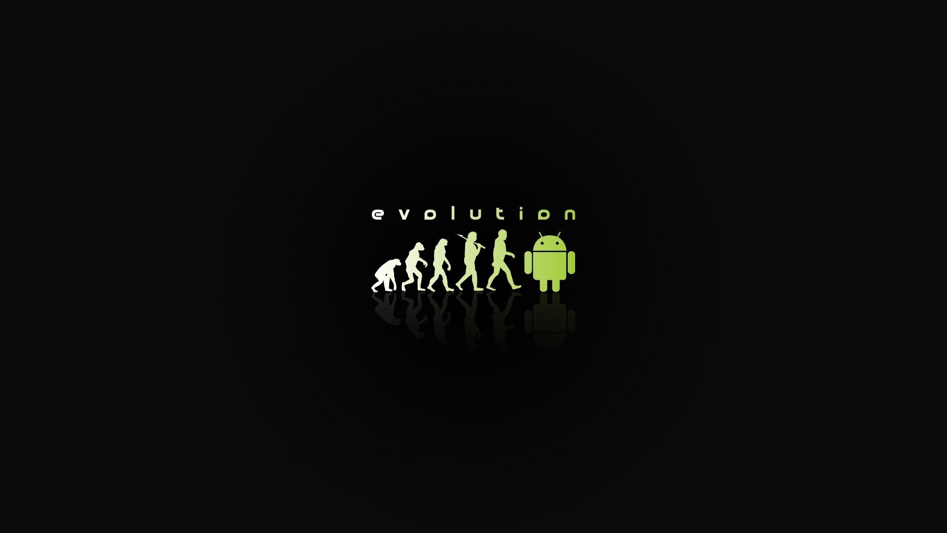 41403 Hintergrundbild herunterladen Hintergrund, Android - Bildschirmschoner und Bilder kostenlos