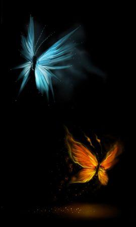 31521 Salvapantallas y fondos de pantalla Insectos en tu teléfono. Descarga imágenes de Mariposas, Insectos, Imágenes gratis