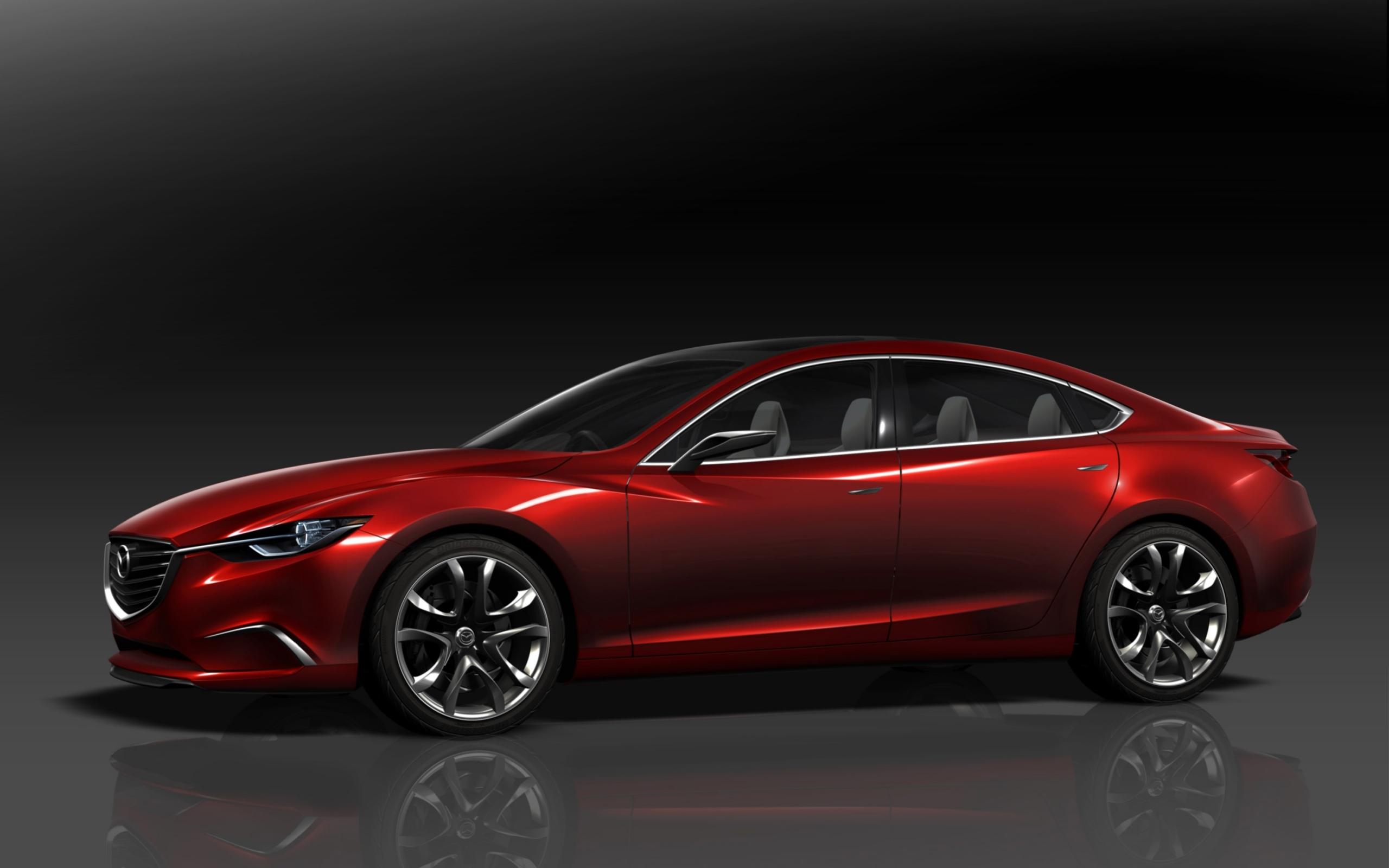 47536 скачать обои Транспорт, Машины, Мазда (Mazda) - заставки и картинки бесплатно
