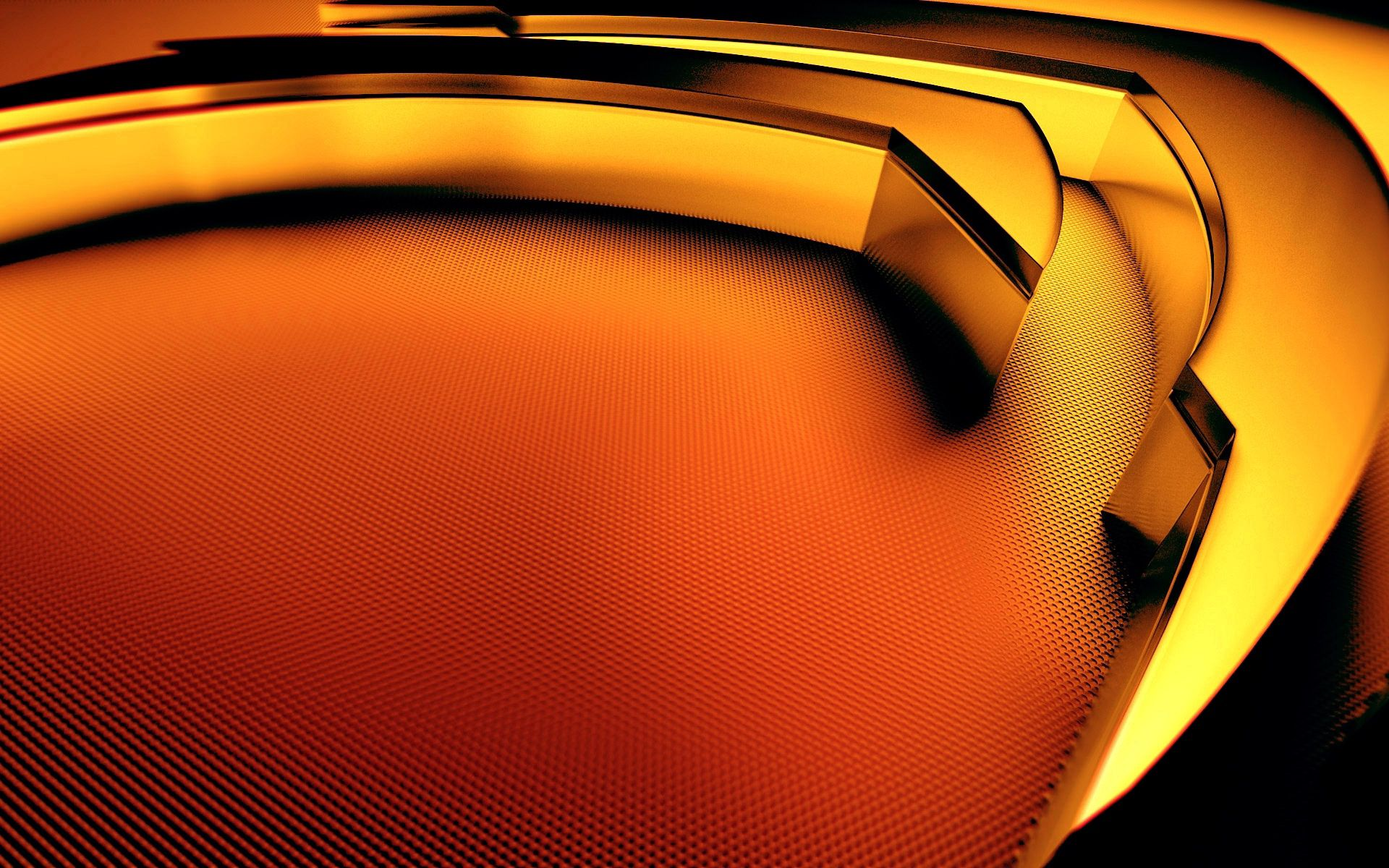 51214 Screensavers and Wallpapers 3D for phone. Download 3D, Form, Shine, Light, Surface pictures for free