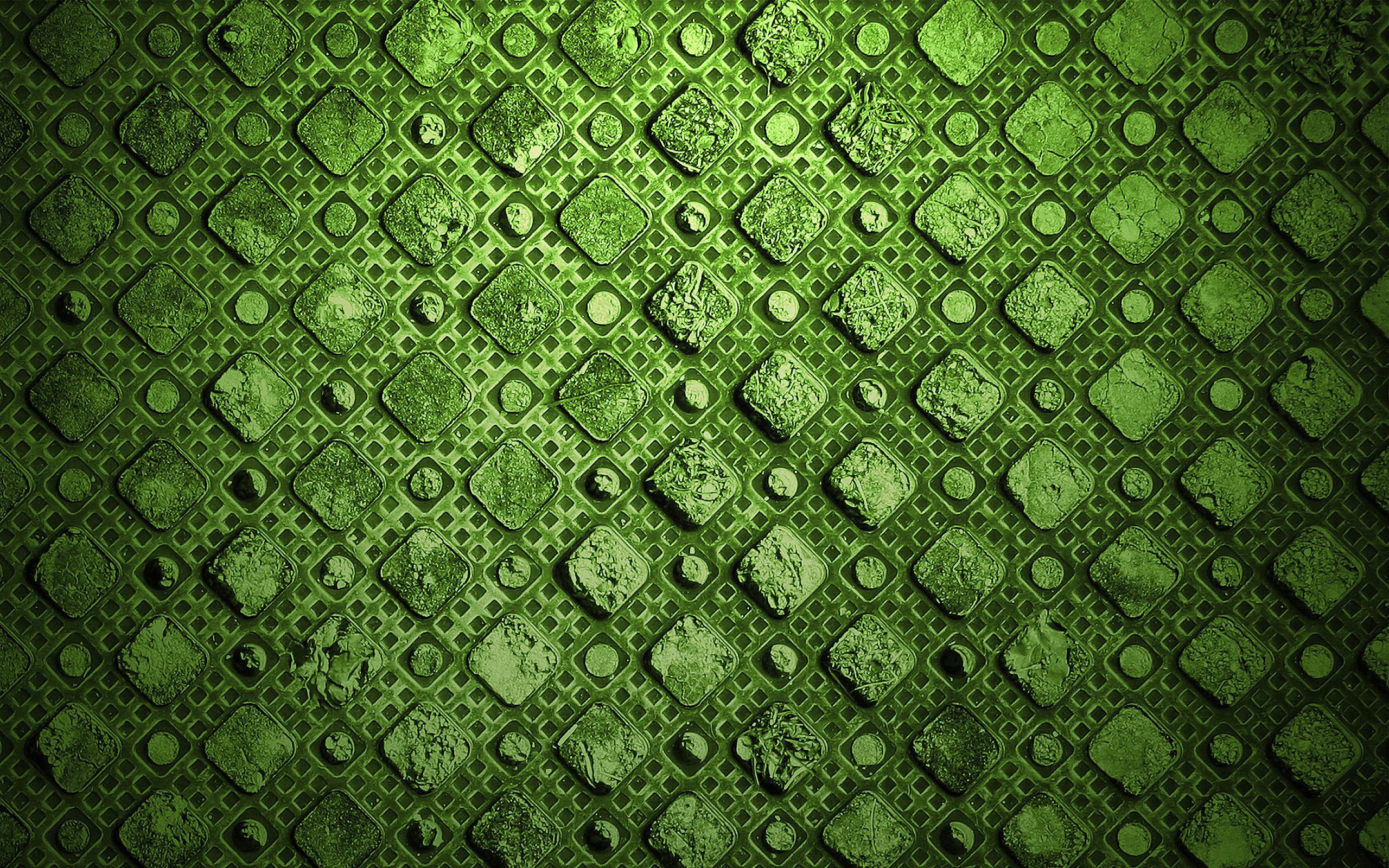15106 скачать Зеленые обои на телефон бесплатно, Фон Зеленые картинки и заставки на мобильный