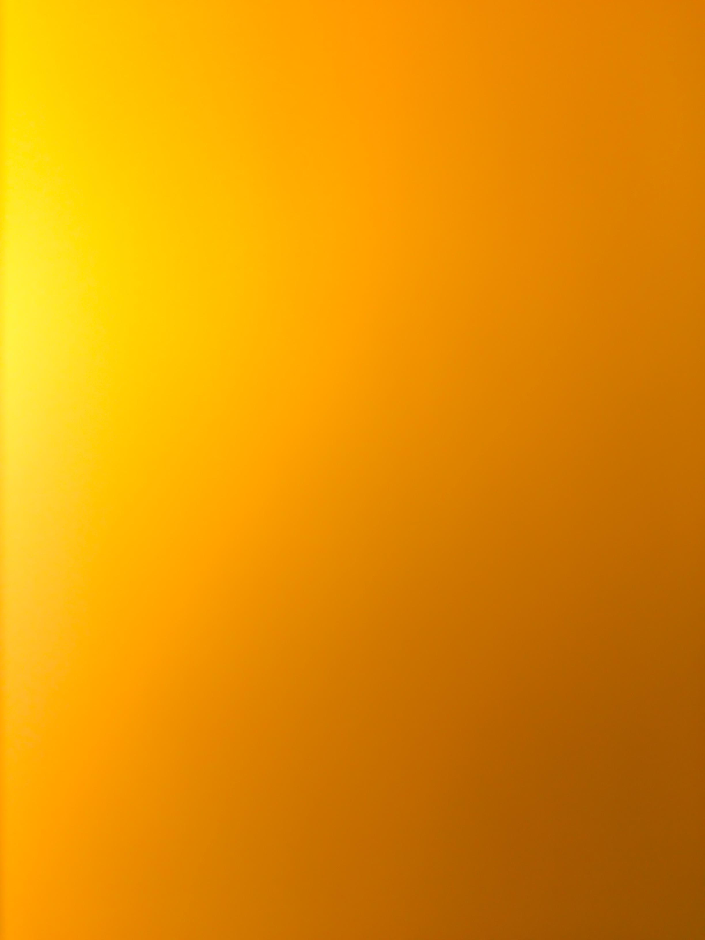 139665 скачать Оранжевые обои на телефон бесплатно, Текстуры, Градиент, Фон, Оранжевый, Оттенки, Переход, Плавный Оранжевые картинки и заставки на мобильный
