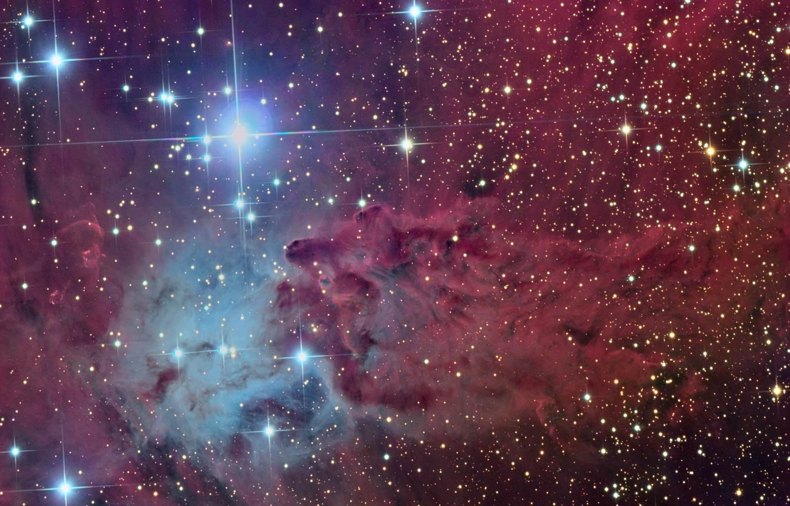 43367 Wallpapers and Background images on your desktop. Download Universe, Background pictures on PC for free